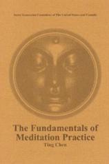 The_fundmtls_mediation_practice_cover