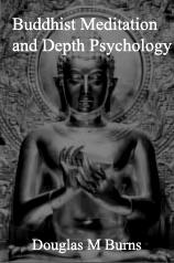 bud_meditation_depth_psych_cover