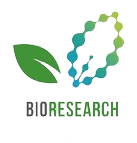 bio_research_icon