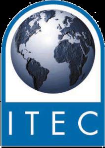 itec_logo